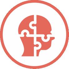 multifokator_profil