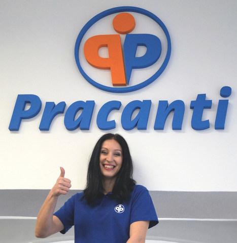pracanti_baner