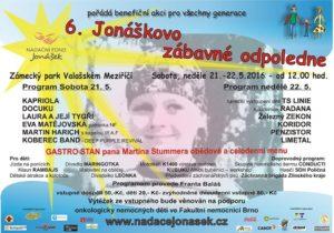 jonasek_02